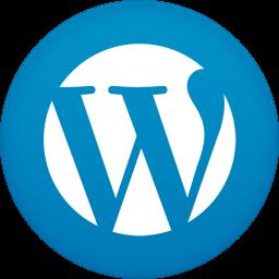 小鸭说网更新了,Ducksay更新了WP到最新的4.0版