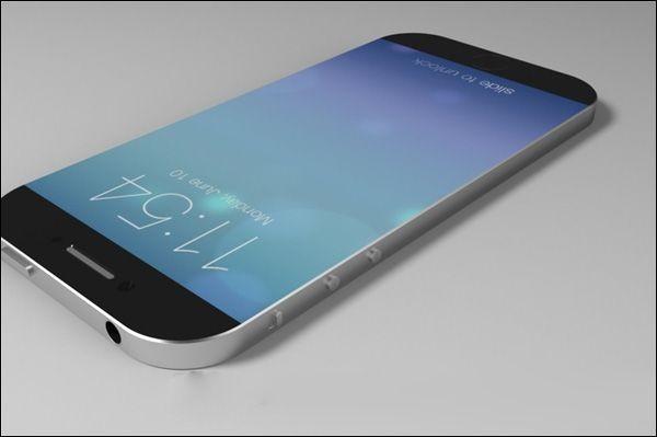 苹果手机iPhone6