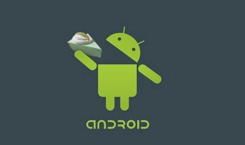 手机系统Android 5.0: Root的超级噩梦 !
