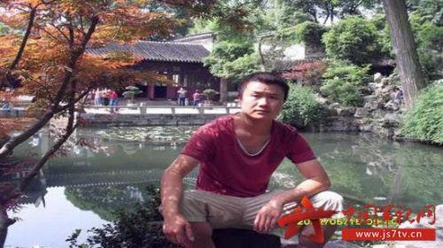马里牺牲维和中国战士身份确认:29岁三级士官