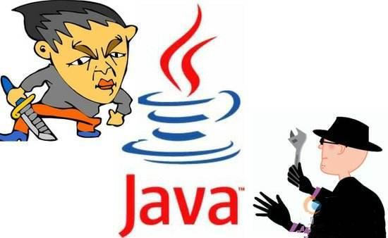 编程语言排行榜出炉,C语言大爆发,PHP宝刀不老呀
